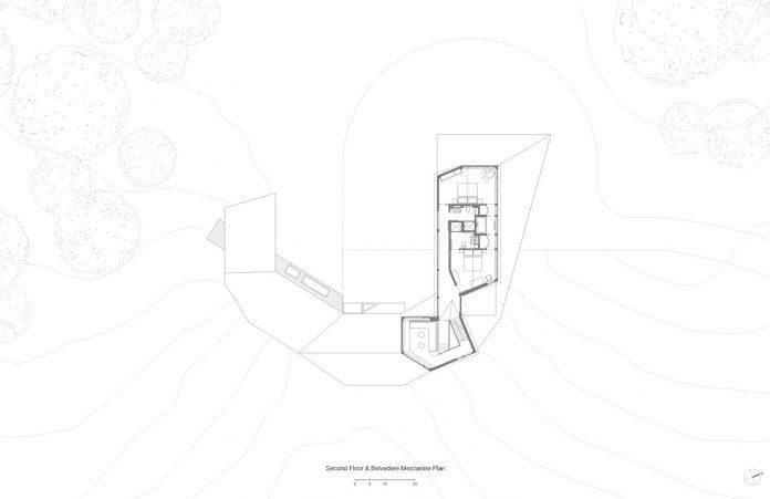 berkshire-mountain-house-tsao-mckown-architects-21