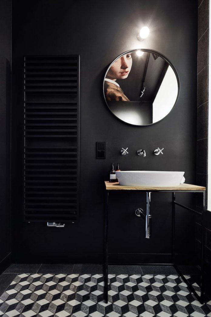 blackhaus-design-tiny-daniel-apartment-near-historic-centre-krakow-krakow-poland-07