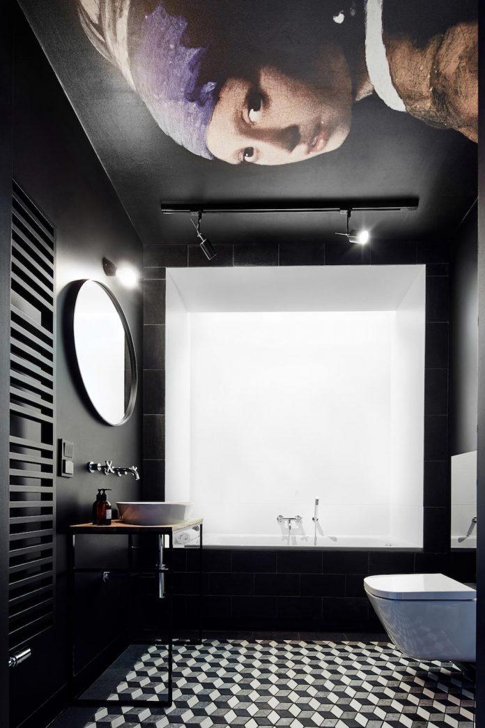 blackhaus-design-tiny-daniel-apartment-near-historic-centre-krakow-krakow-poland-09