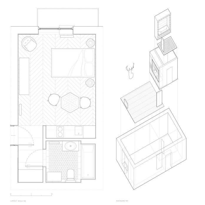 blackhaus-design-tiny-daniel-apartment-near-historic-centre-krakow-krakow-poland-10