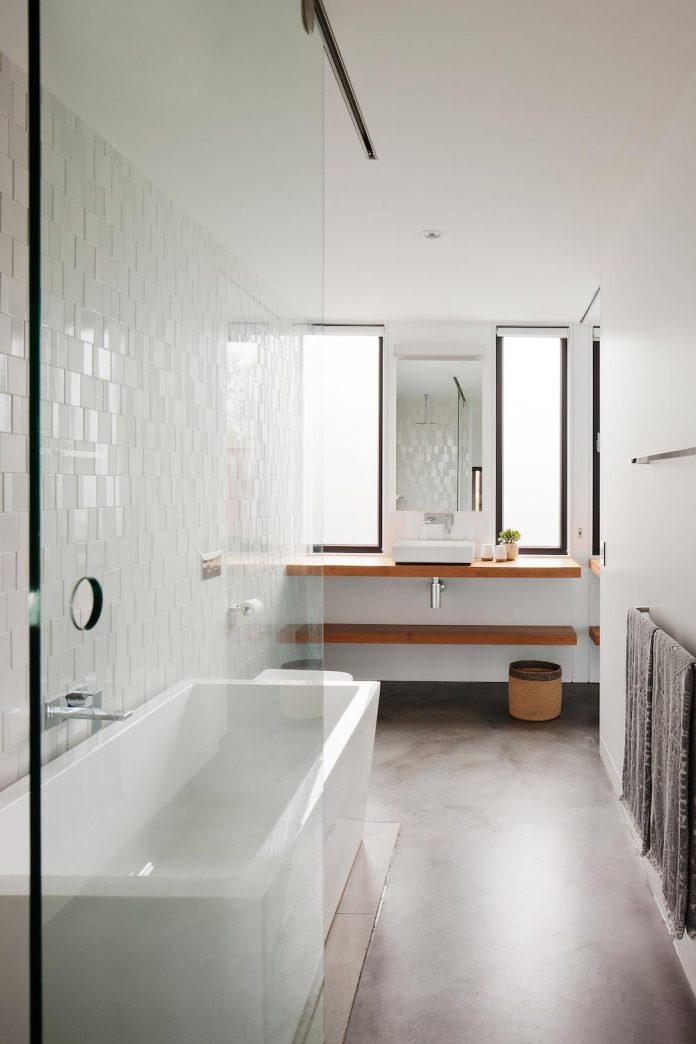 bold-sharp-textural-design-rhyll-villa-jarchitecture-12