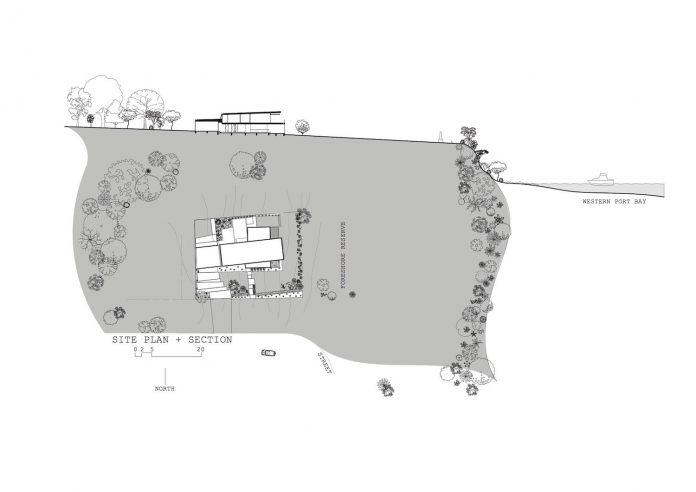 bold-sharp-textural-design-rhyll-villa-jarchitecture-19