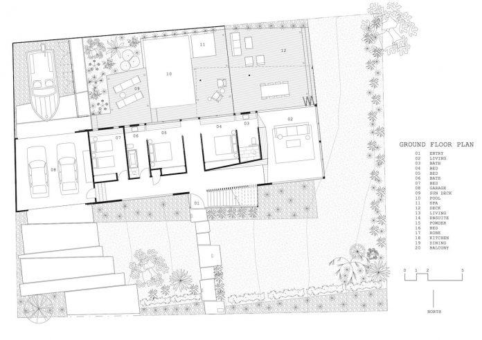 bold-sharp-textural-design-rhyll-villa-jarchitecture-20
