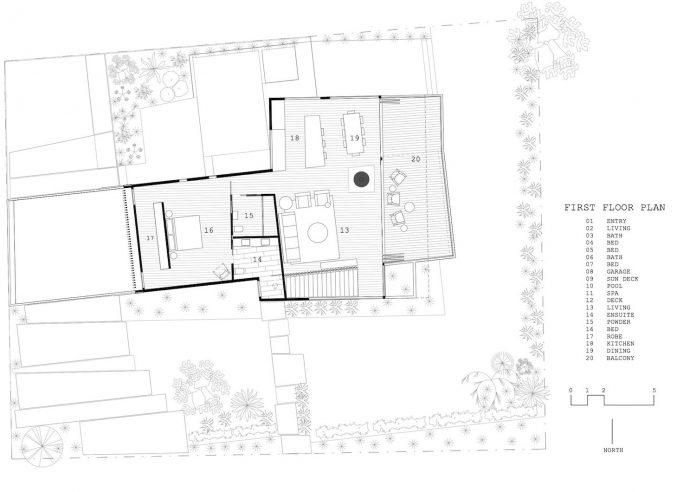 bold-sharp-textural-design-rhyll-villa-jarchitecture-21