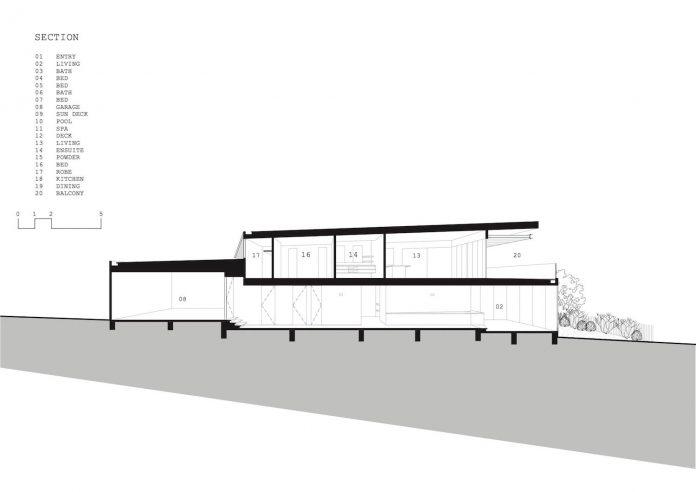bold-sharp-textural-design-rhyll-villa-jarchitecture-22