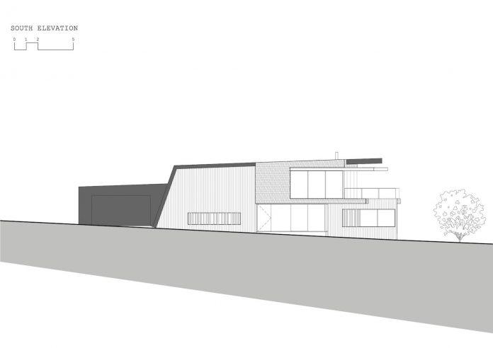 bold-sharp-textural-design-rhyll-villa-jarchitecture-23