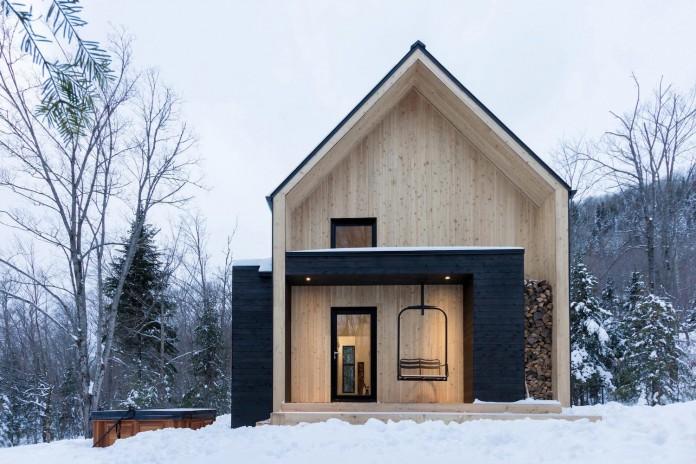 cargo-architecture-design-villa-boreale-charming-contemporary-residence-located-charlevoix-01