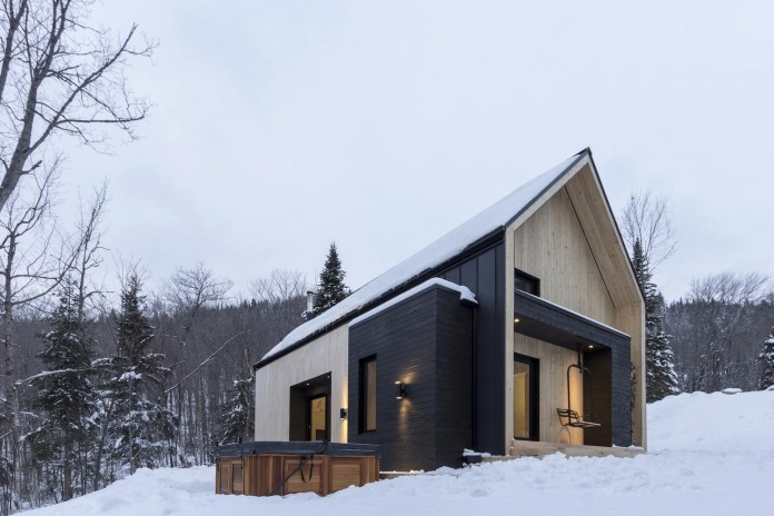 cargo-architecture-design-villa-boreale-charming-contemporary-residence-located-charlevoix-02