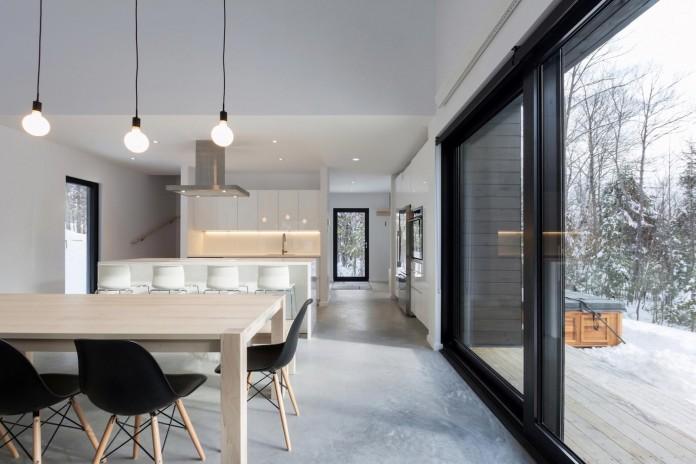 cargo-architecture-design-villa-boreale-charming-contemporary-residence-located-charlevoix-06
