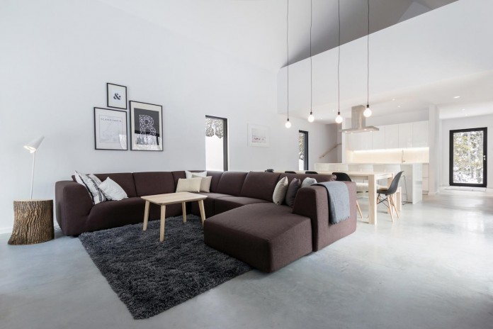cargo-architecture-design-villa-boreale-charming-contemporary-residence-located-charlevoix-07