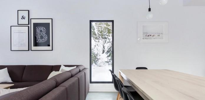 cargo-architecture-design-villa-boreale-charming-contemporary-residence-located-charlevoix-08