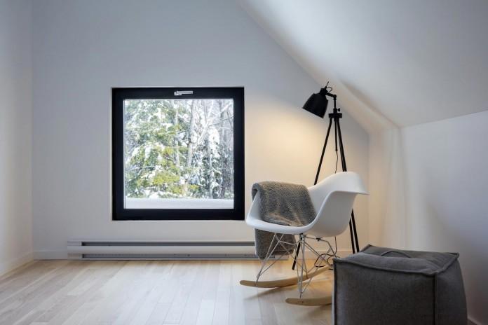 cargo-architecture-design-villa-boreale-charming-contemporary-residence-located-charlevoix-12