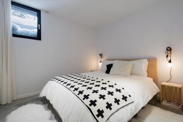 cargo-architecture-design-villa-boreale-charming-contemporary-residence-located-charlevoix-14