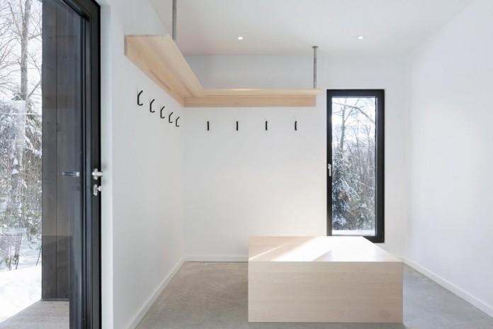 cargo-architecture-design-villa-boreale-charming-contemporary-residence-located-charlevoix-15