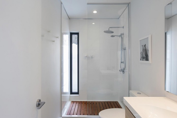 cargo-architecture-design-villa-boreale-charming-contemporary-residence-located-charlevoix-16