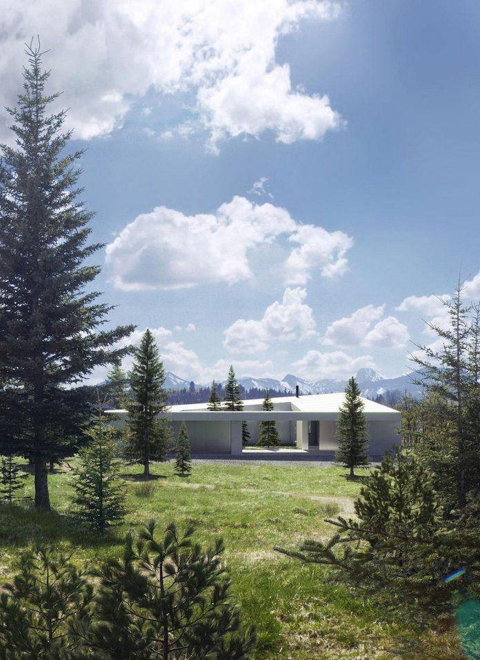 carraig-ridge-saunders-architecture-02