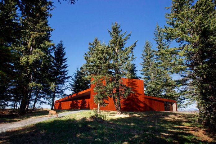 carraig-ridge-saunders-architecture-03