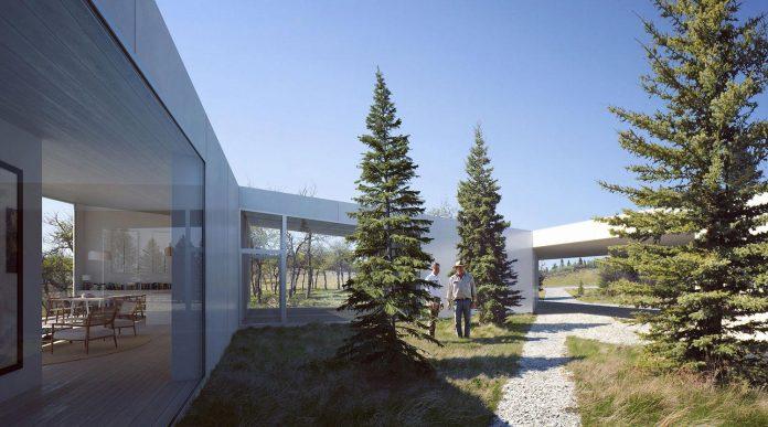 carraig-ridge-saunders-architecture-04
