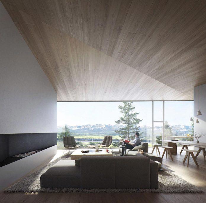 carraig-ridge-saunders-architecture-05