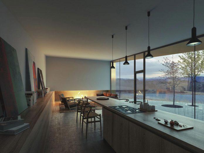carraig-ridge-saunders-architecture-06
