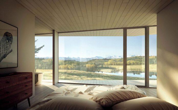 carraig-ridge-saunders-architecture-07
