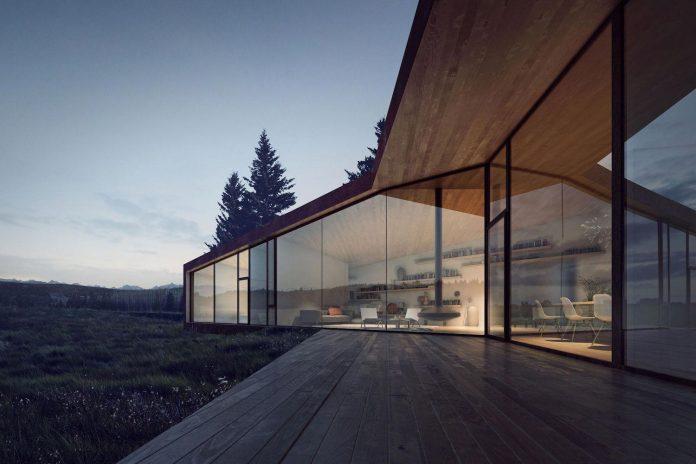 carraig-ridge-saunders-architecture-08