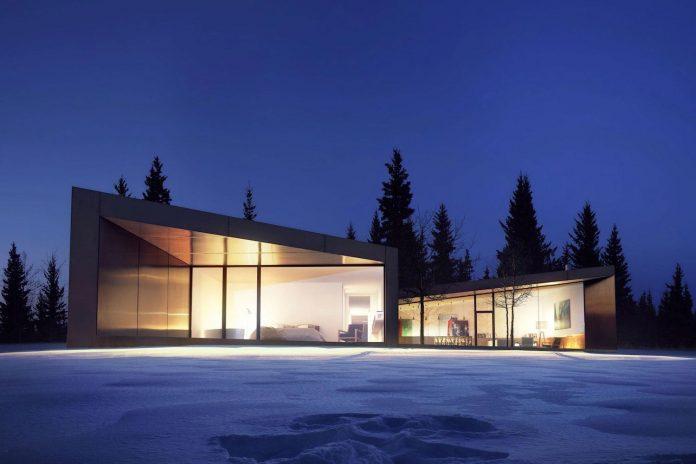 carraig-ridge-saunders-architecture-09
