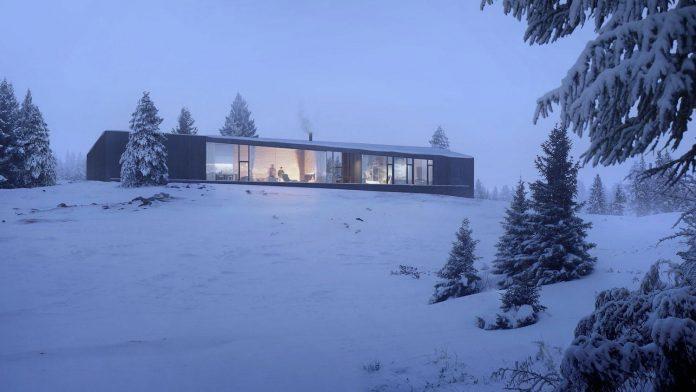 carraig-ridge-saunders-architecture-10