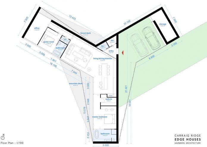carraig-ridge-saunders-architecture-13