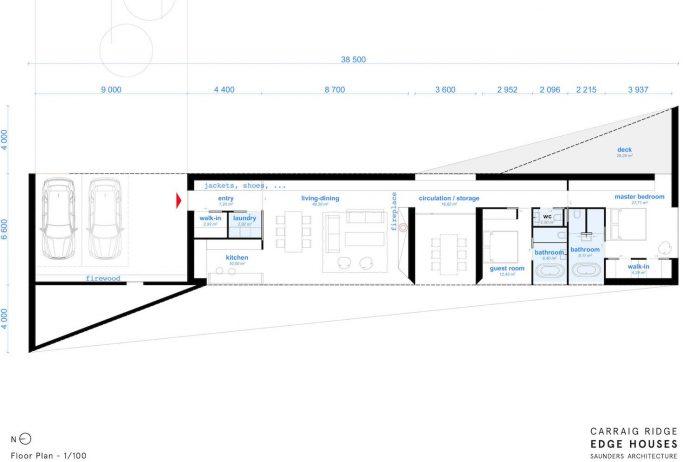 carraig-ridge-saunders-architecture-14