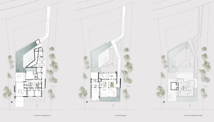 casa-rampa-surrounded-forests-incredible-views-limay-river-andres-remy-arquitectos-19