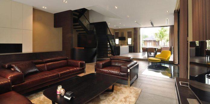 classic-exterior-modern-interior-t-house-ha-noi-designed-abs-corporation-03