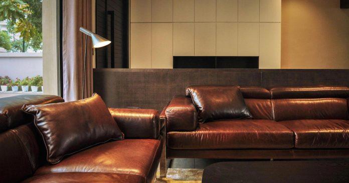 classic-exterior-modern-interior-t-house-ha-noi-designed-abs-corporation-04
