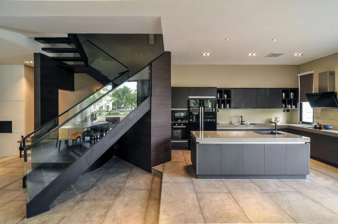 classic-exterior-modern-interior-t-house-ha-noi-designed-abs-corporation-05