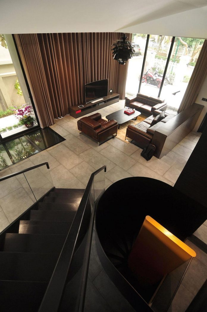 classic-exterior-modern-interior-t-house-ha-noi-designed-abs-corporation-07