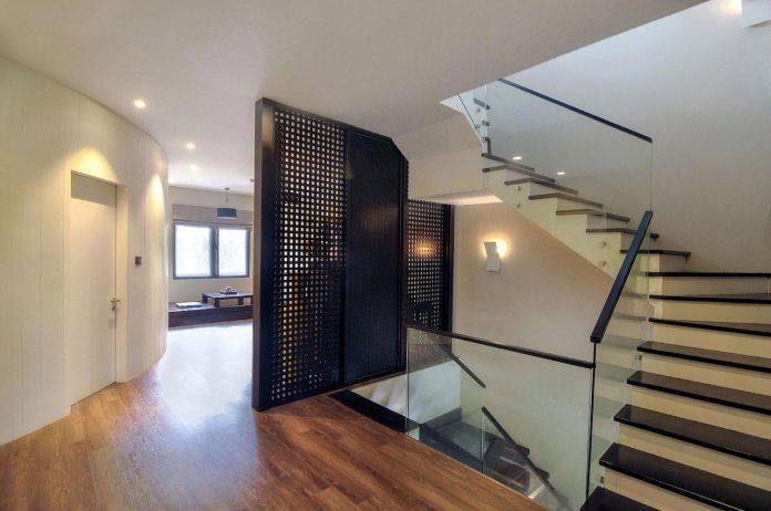 classic-exterior-modern-interior-t-house-ha-noi-designed-abs-corporation-08