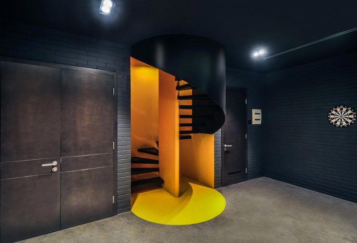 classic-exterior-modern-interior-t-house-ha-noi-designed-abs-corporation-10