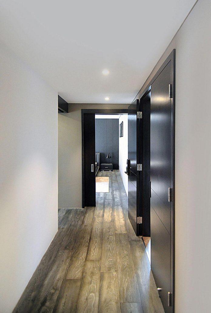 classic-exterior-modern-interior-t-house-ha-noi-designed-abs-corporation-11