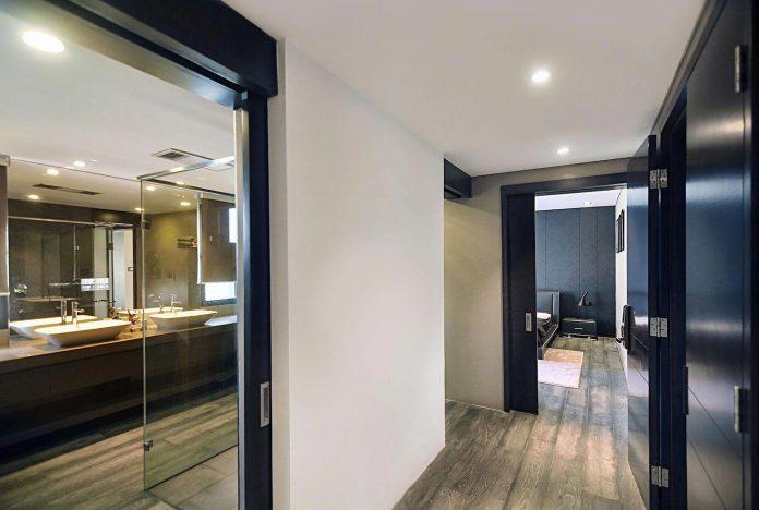 classic-exterior-modern-interior-t-house-ha-noi-designed-abs-corporation-13
