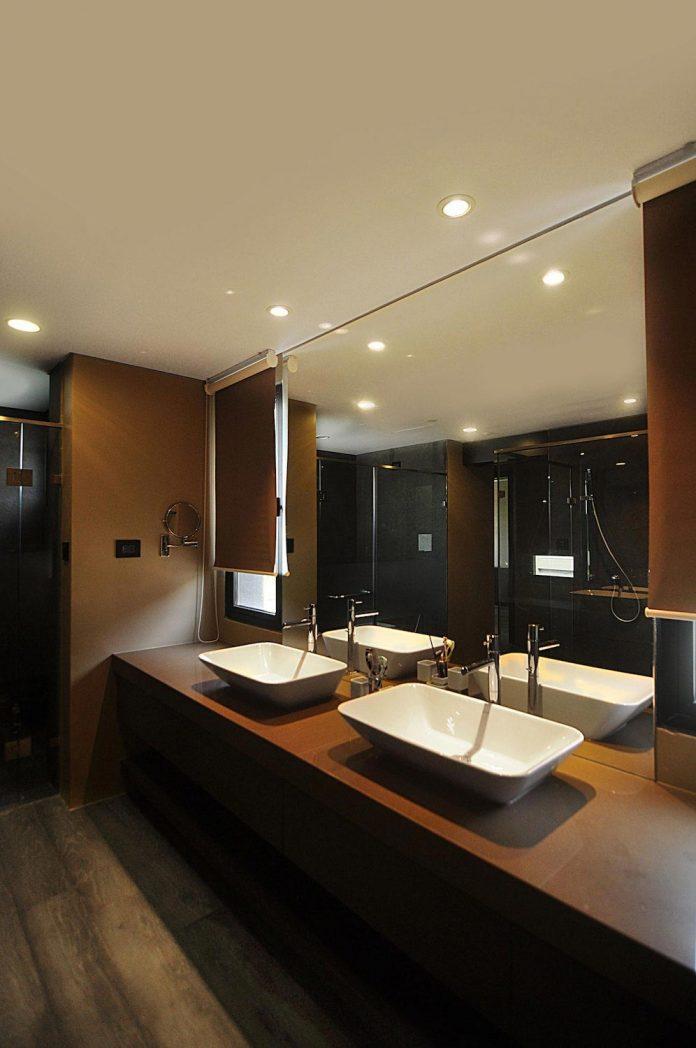 classic-exterior-modern-interior-t-house-ha-noi-designed-abs-corporation-15