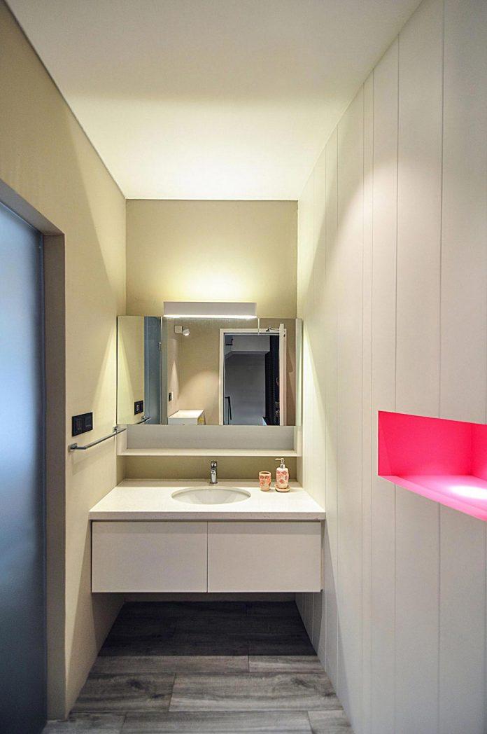 classic-exterior-modern-interior-t-house-ha-noi-designed-abs-corporation-16