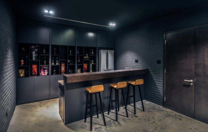 classic-exterior-modern-interior-t-house-ha-noi-designed-abs-corporation-19