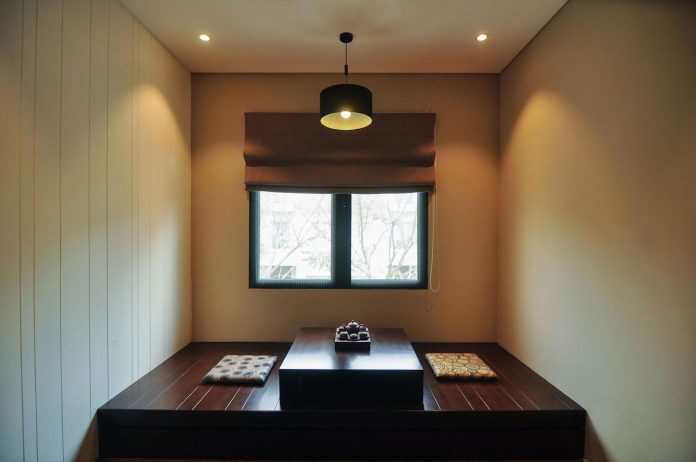 classic-exterior-modern-interior-t-house-ha-noi-designed-abs-corporation-21