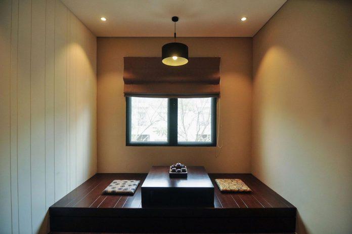 classic-exterior-modern-interior-t-house-ha-noi-designed-abs-corporation-21
