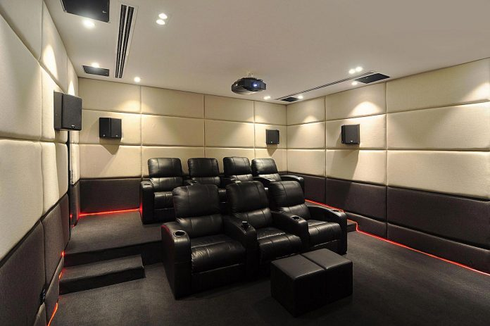 classic-exterior-modern-interior-t-house-ha-noi-designed-abs-corporation-22