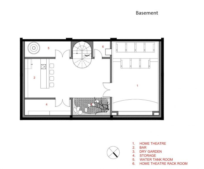 classic-exterior-modern-interior-t-house-ha-noi-designed-abs-corporation-23