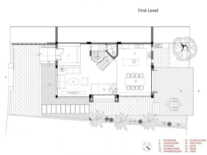 classic-exterior-modern-interior-t-house-ha-noi-designed-abs-corporation-24