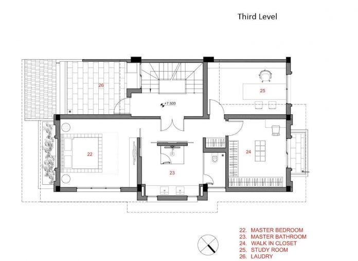 classic-exterior-modern-interior-t-house-ha-noi-designed-abs-corporation-26