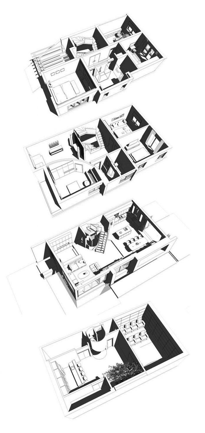 classic-exterior-modern-interior-t-house-ha-noi-designed-abs-corporation-28