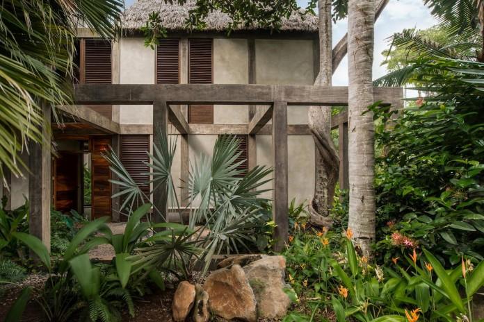 coa-arquitectura-estudio-macias-peredo-design-chacala-rest-house-overlooking-sea-01